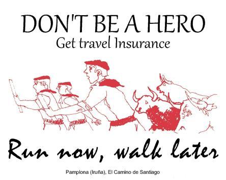 logo insurance3