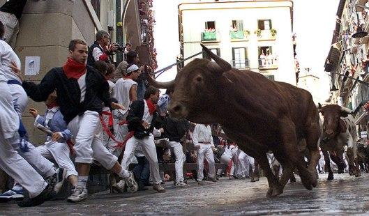 Pamplona_02_1254768a
