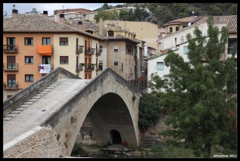 puente-de-la-carcel_