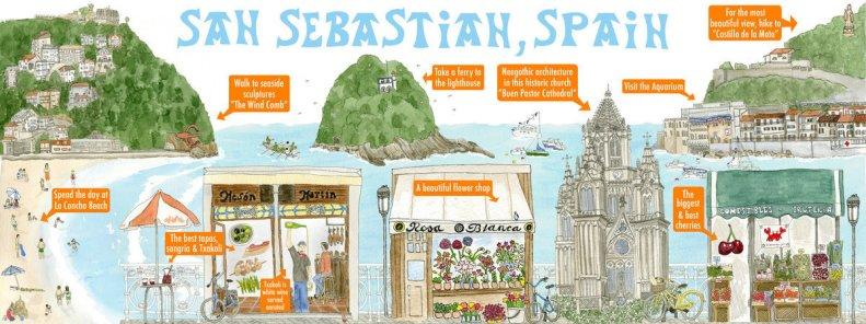 SanSebasitan_Spain_KristinG_Jackson (2)