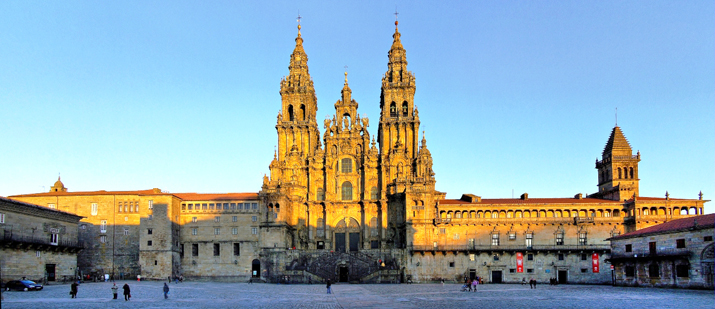 santiago-de-compostela-cathedral-spain1b