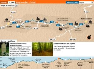 etapa-02-camino-frances