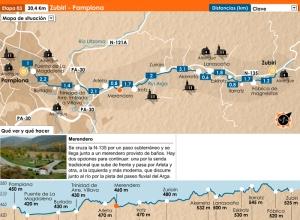 etapa-03-camino-frances