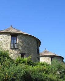 Balneario-de-Rio-Pambre