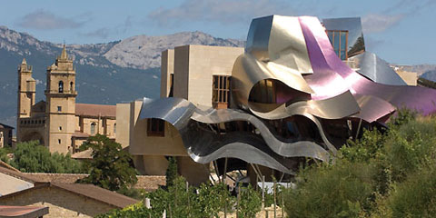 hotel-gehry-1