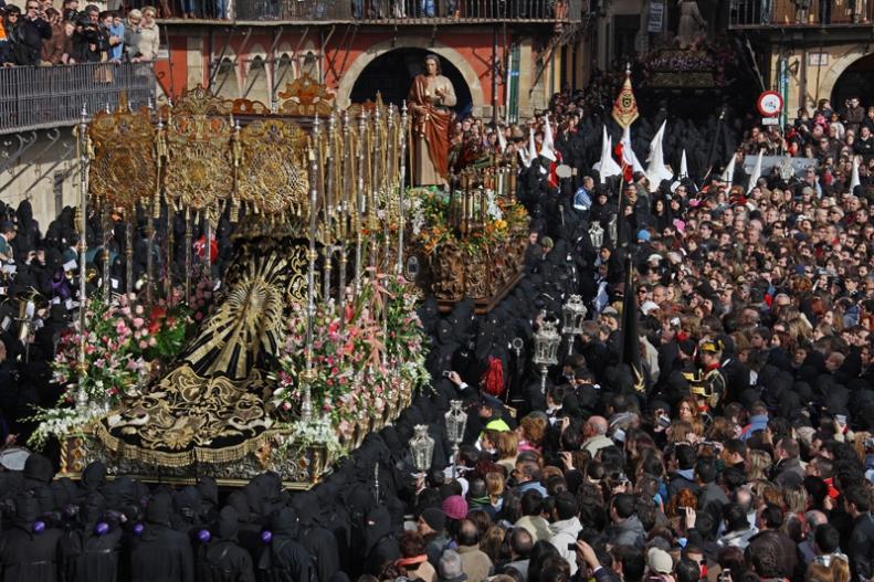 leon-procesion-de-los-pasos-viernes-santo19