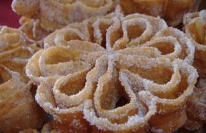 frutas-de-sartén