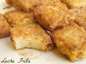 Leche-Frita-4