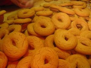 rosquetes-de-miel-720x540