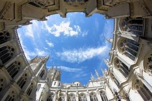 catedral-de-burgos_3533241