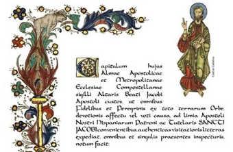 compostela_certificate