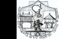 logo_sello