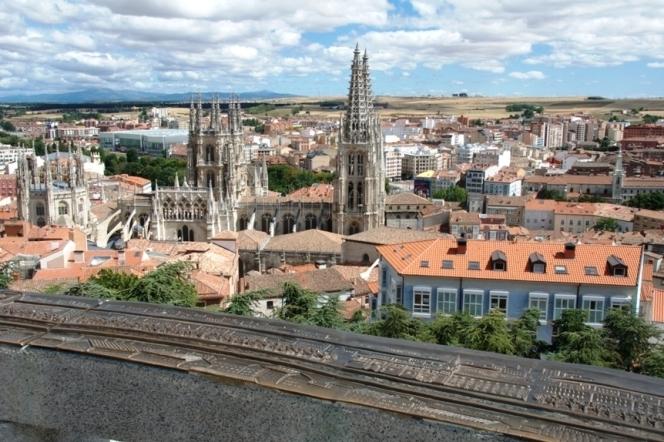 mirador-del-castillo_1360211