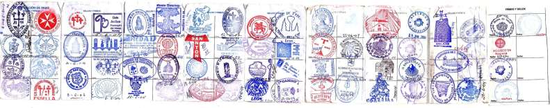 pasaporte_sellos_2