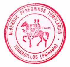 selloterradillos1