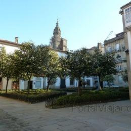 Fonseca square
