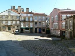 Matadoiro square