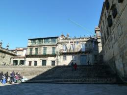 Parra House