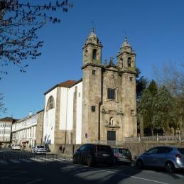 Pilar Church