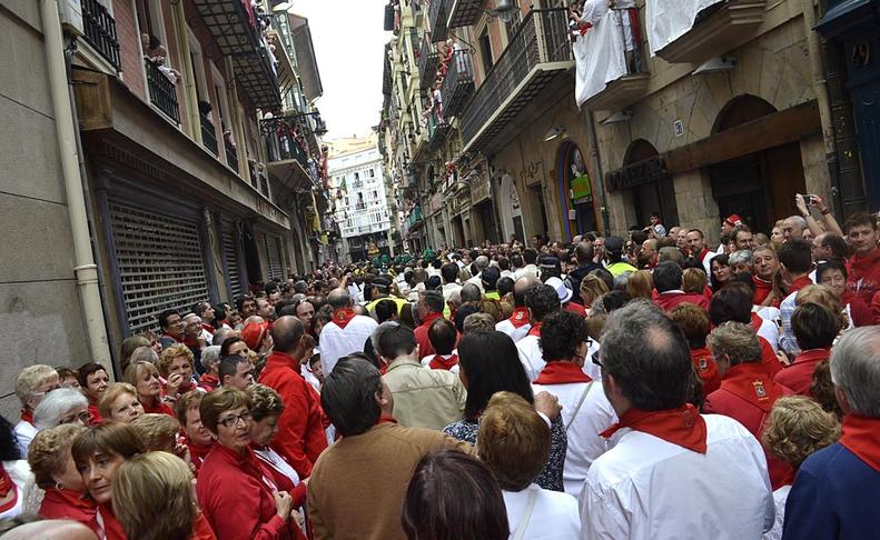 Procesi+¦n de San Ferm+¡n 20714