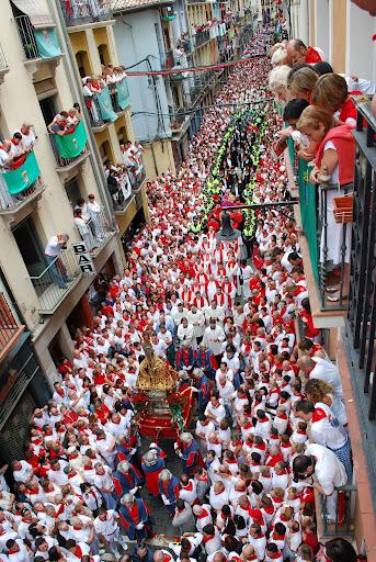 Procesión San Fermín 2 (1)