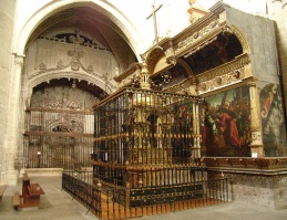 sto_domingo_calzada_catedral4