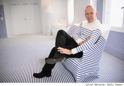 jean-paul-gaultier-getty-portrait-580cs101510
