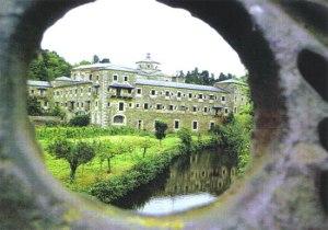 monasterio-de-samos