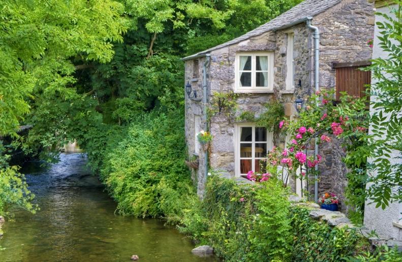 riverside-cottage