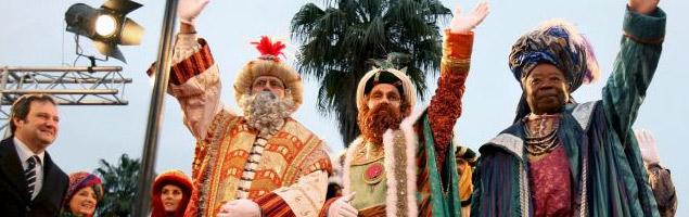 spanish-reyes-magos