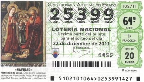 ticket-del-gordo-de-navidad