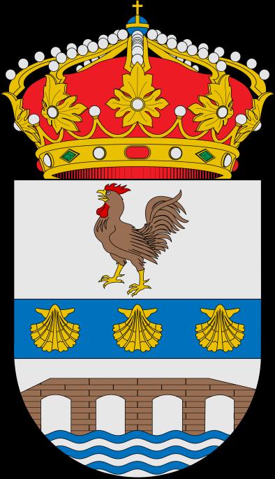2000px-Escudo_de_Hornillos_del_Camino.svg