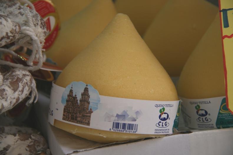 Queso_tetilla-Mercado