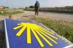 20120724121836-Camino-Santiago-Huesca-peregrino-