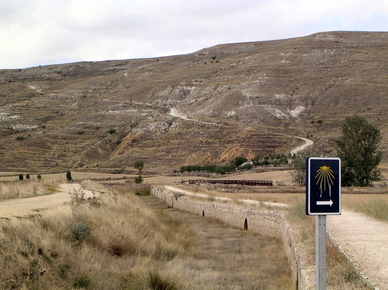 Camino387