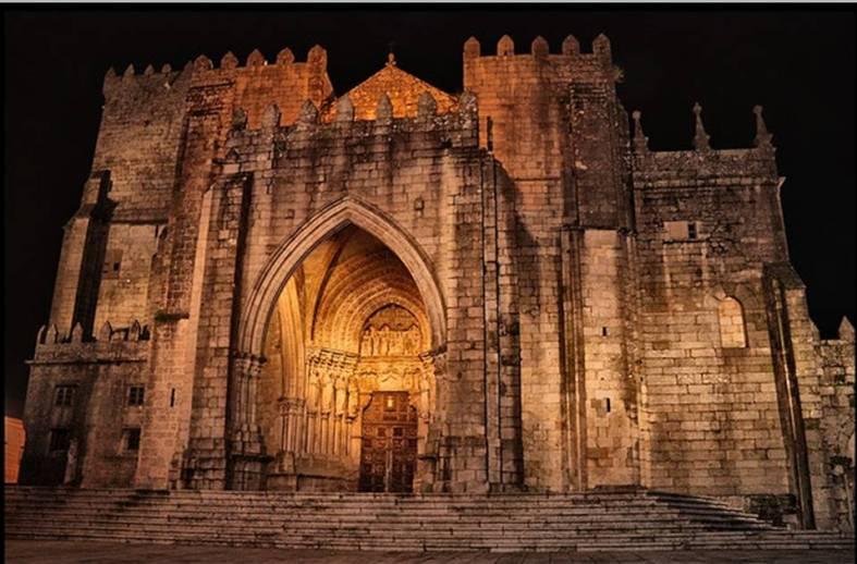 Catedral-de-noche
