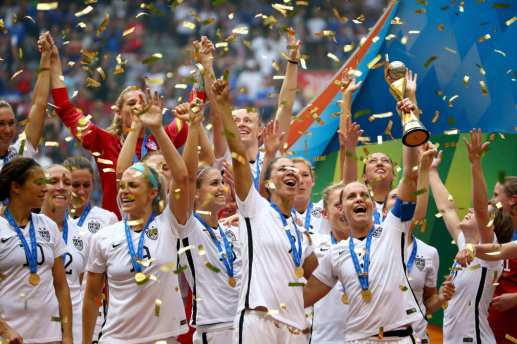 fifa 2015 champs (3)