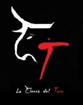 tierra_del_toro